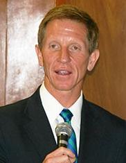 Emilio Archila