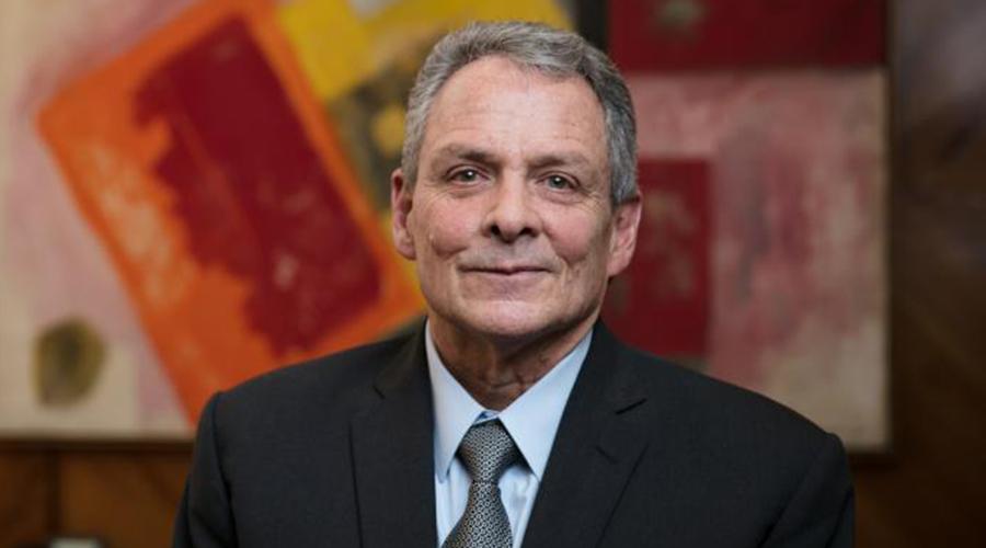 Juan José Echavarría Soto. Foto: Banco de la República.