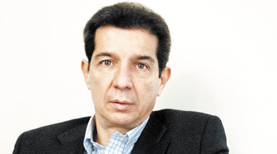 José Félix Lafaurie Rivera. Foto: alvarouribevelez.com.co