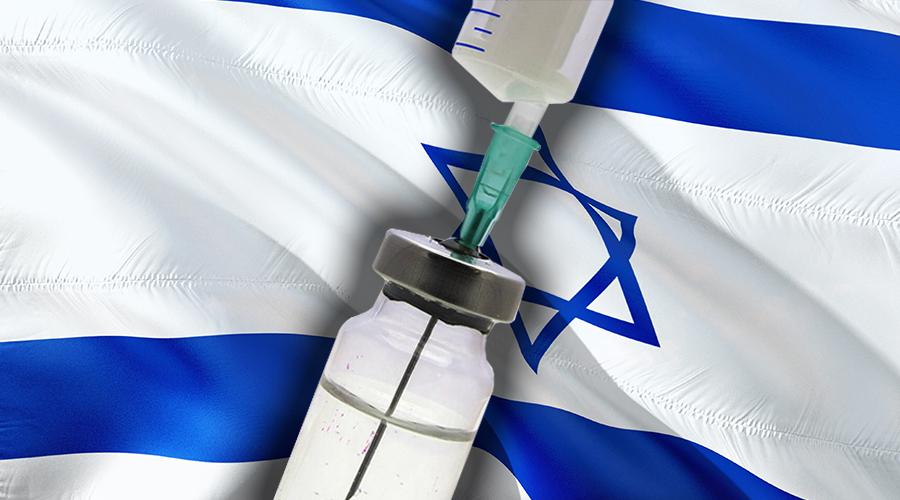 No es cierto que Israel 'ya tiene la vacuna contra el coronavirus'    ColombiaCheck