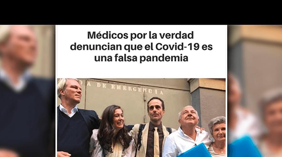 https://colombiacheck.s3.us-east-2.amazonaws.com/colcheck/s3fs-public/2020-08/200826-medicos-verdad-falso-portada%20%281%29.png?GPKPYM0ZQ1zSfHXihlzUdzfkrNPKE2D6