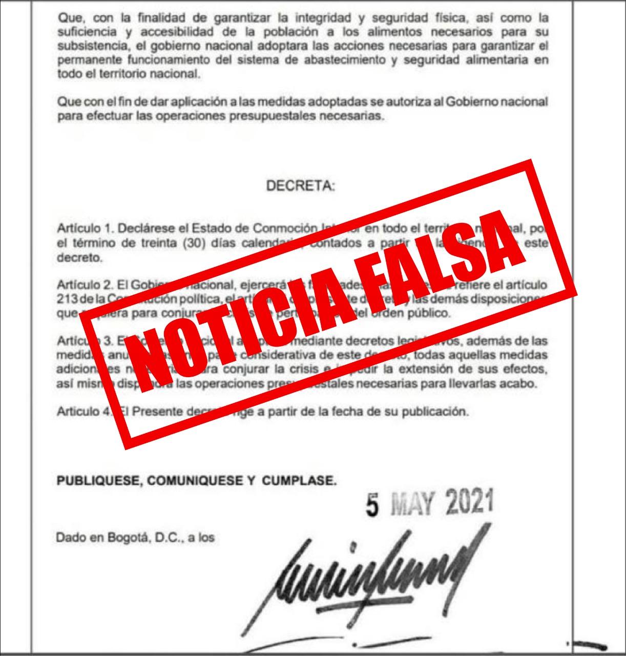 Estado_Conmocion_Interior_Falso