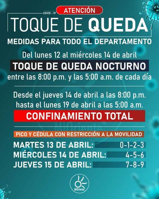 Toque_de_queda_medidas_departamento_Antioquia