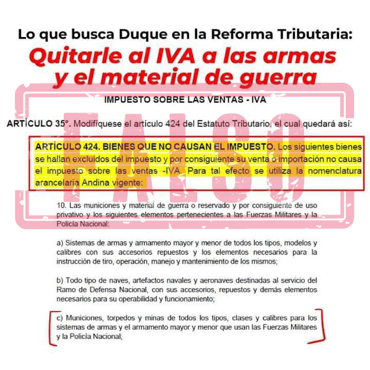 Armas_falso_reforma_tributaria