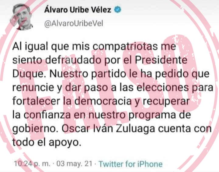 Trino_Uribe_Falso