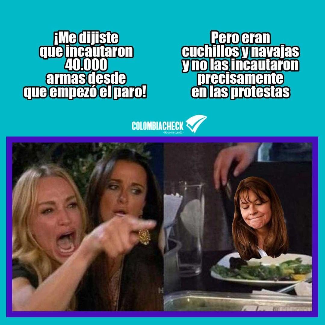 Meme_Marta_Lucia_Ramirez