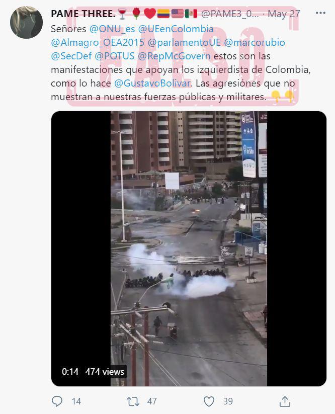 trino_protestas_colombia_falso