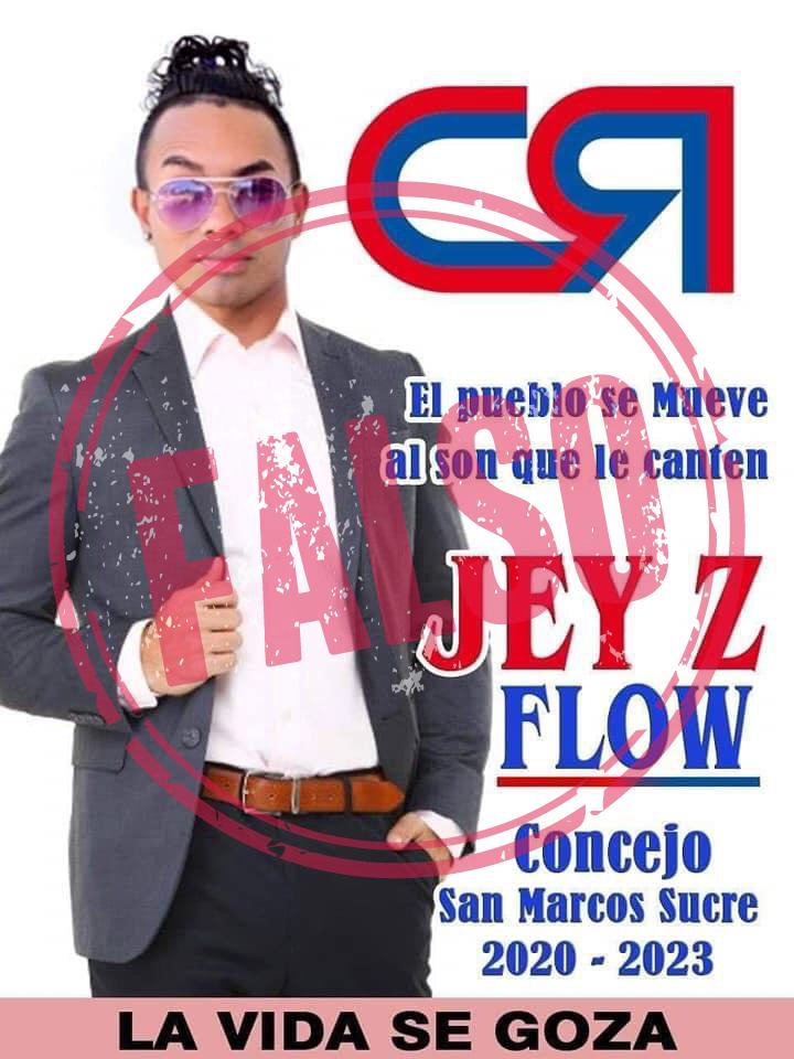 Hey Z Flow
