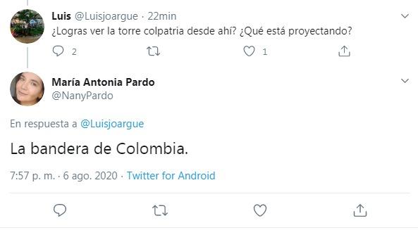 Nani Pardo