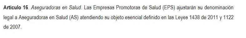 articulo16_proyectodeley0102020