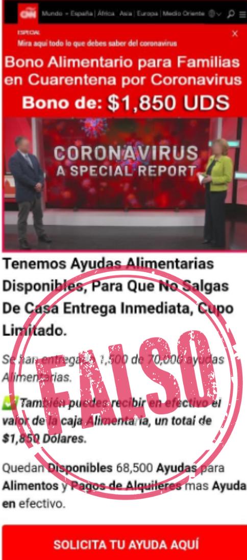 Apoyo_mundial_falso