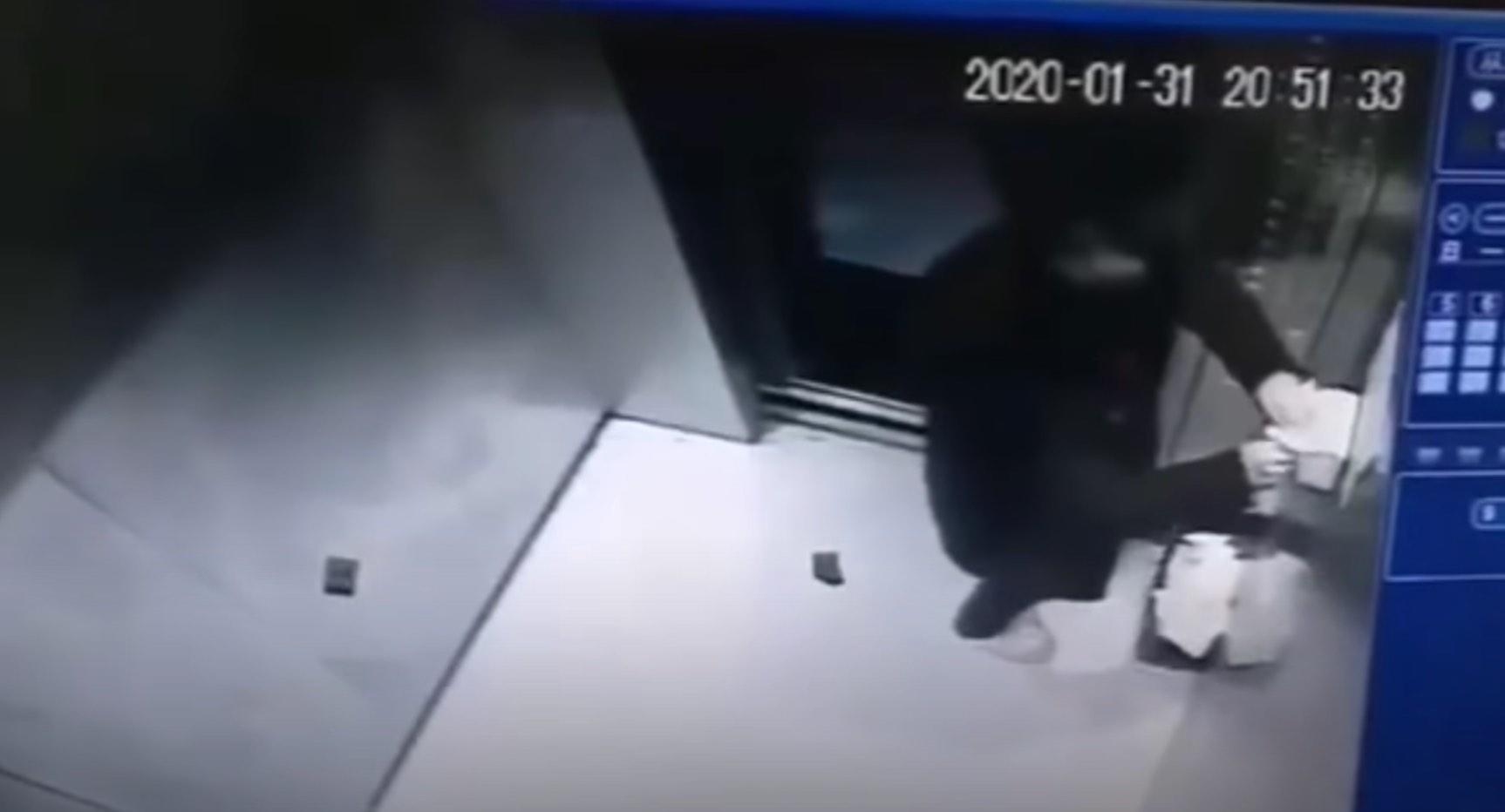 Video 18