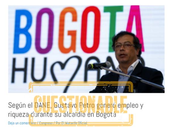 Noticia_cuestionable_Petro_Bogotá