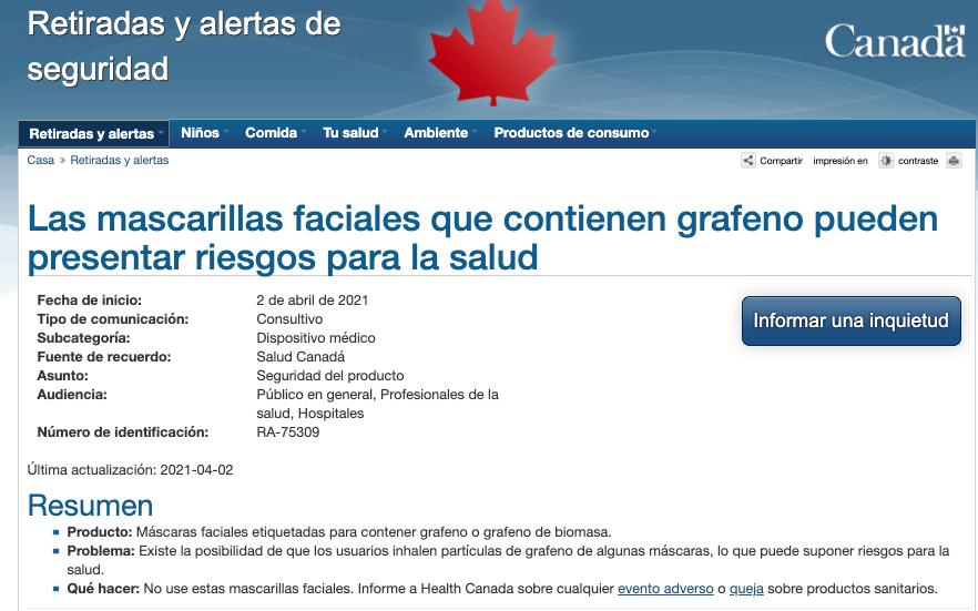 Alerta_tapabocas_Canada_real