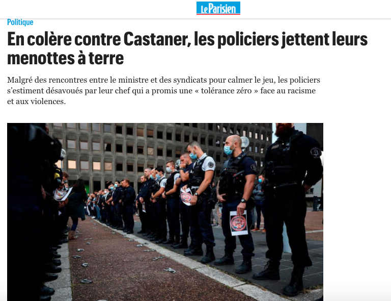 Le_Parisen