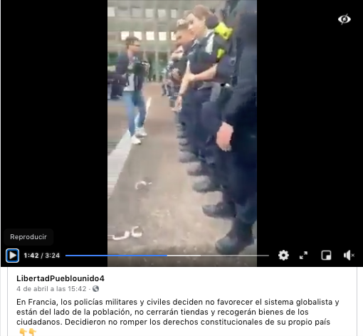 Video_Francia_Policias_globalismo