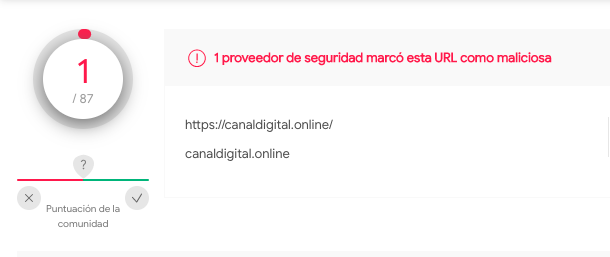 Canal_Digital_falso
