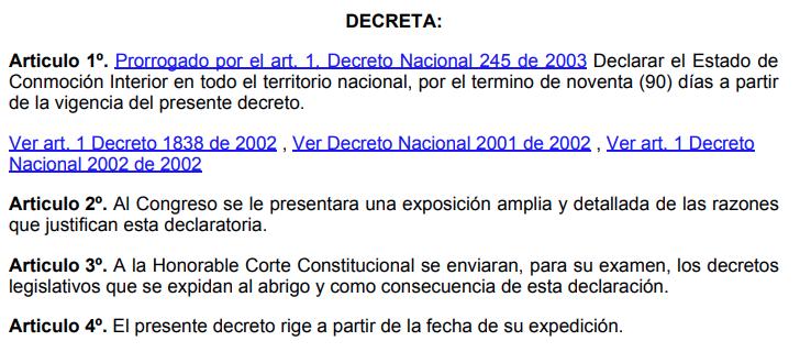 Decreto_Uribe