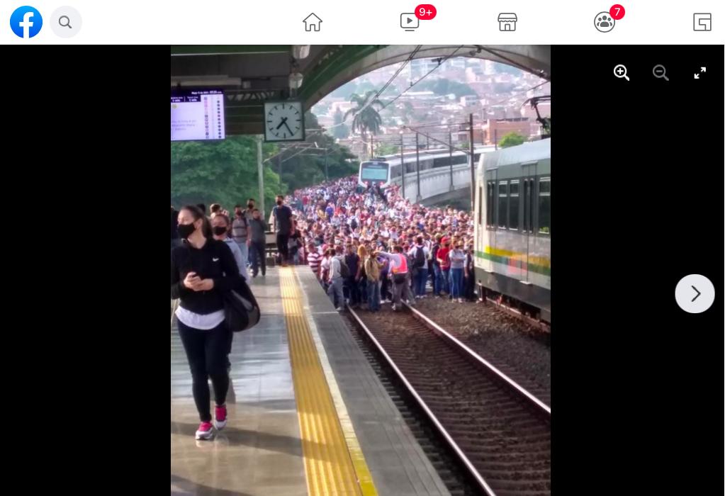 Desinformacion_Metro_Medellin
