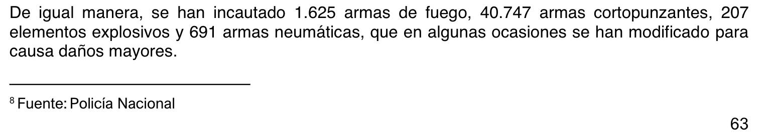 Captura_informe_MinDefensa_2021