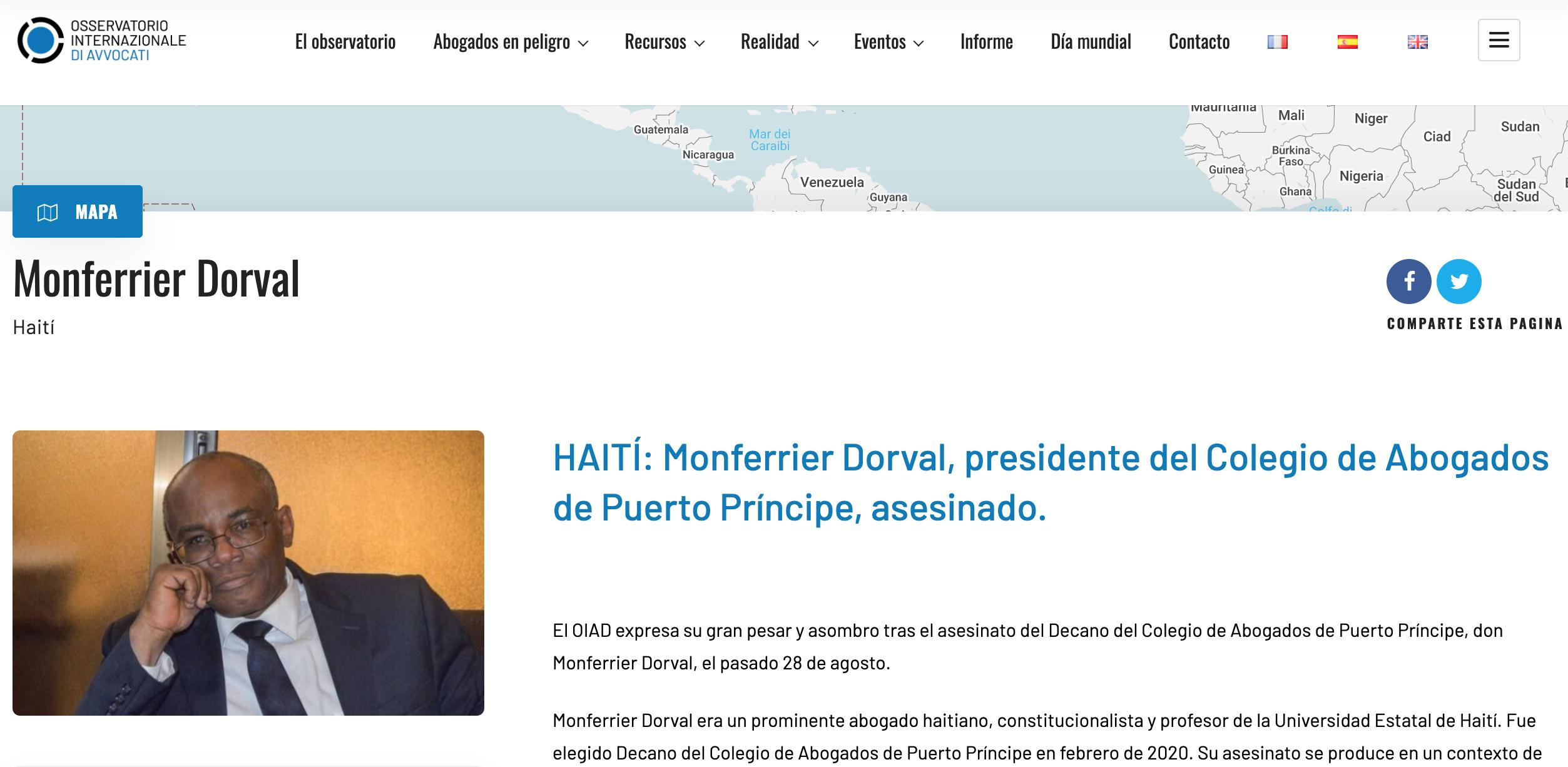 Monferrier_Dorval