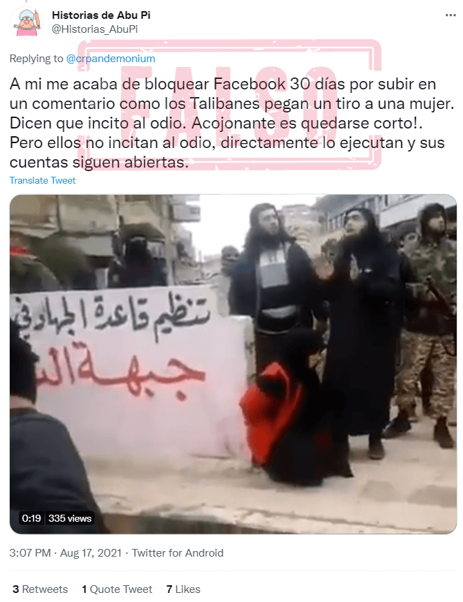 mujer-afganistan