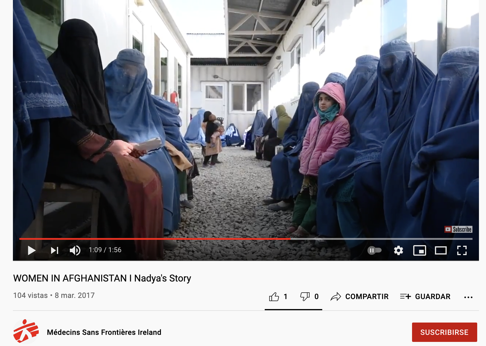 burka-afgnanistan