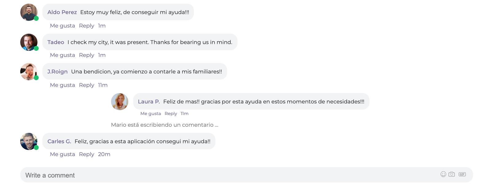 Comentarios_Falsos_programa_solidario