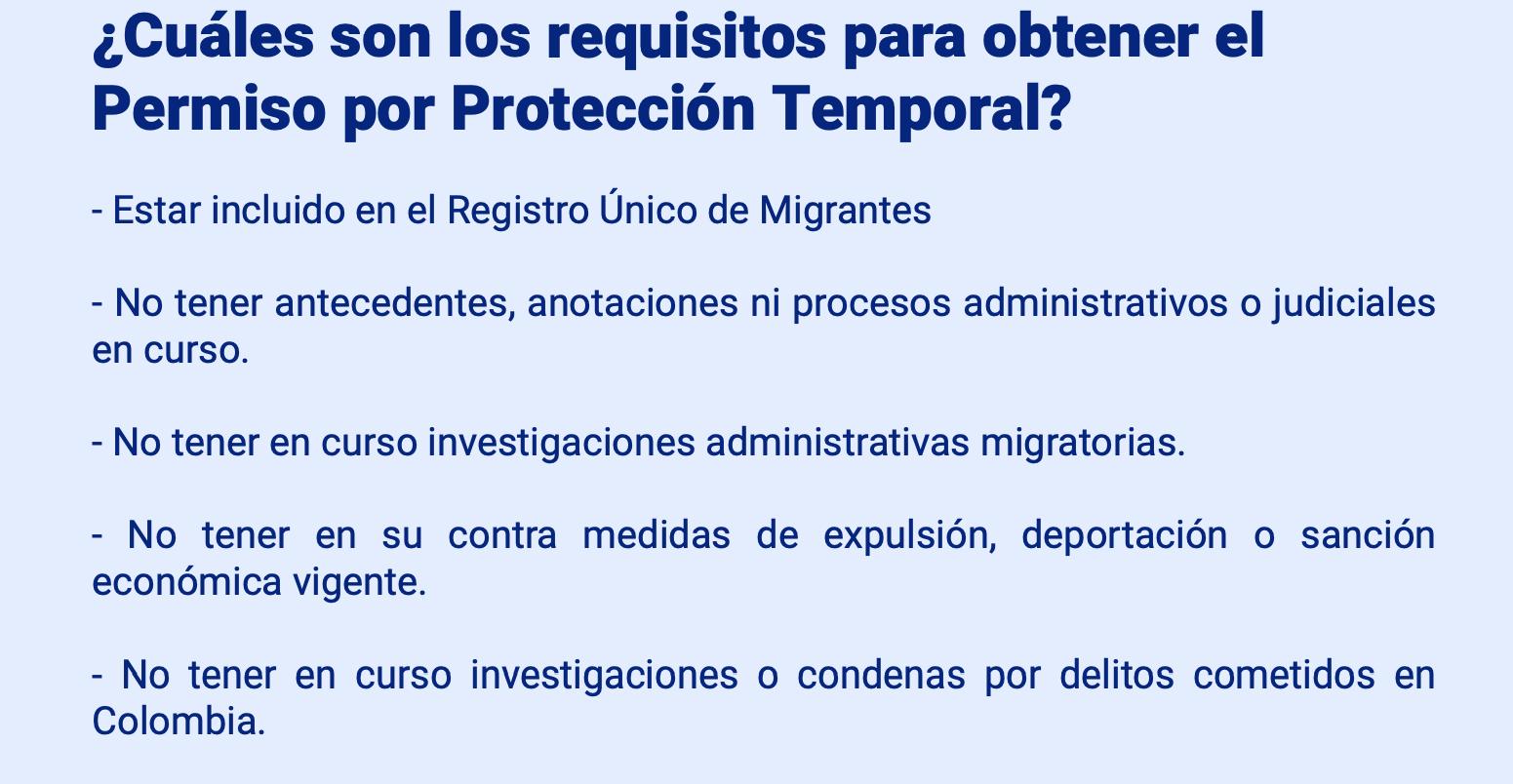 Requisitos_PPT