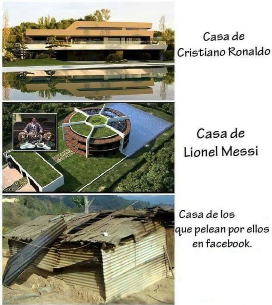 Casa_Petro_Bolivar_Falso