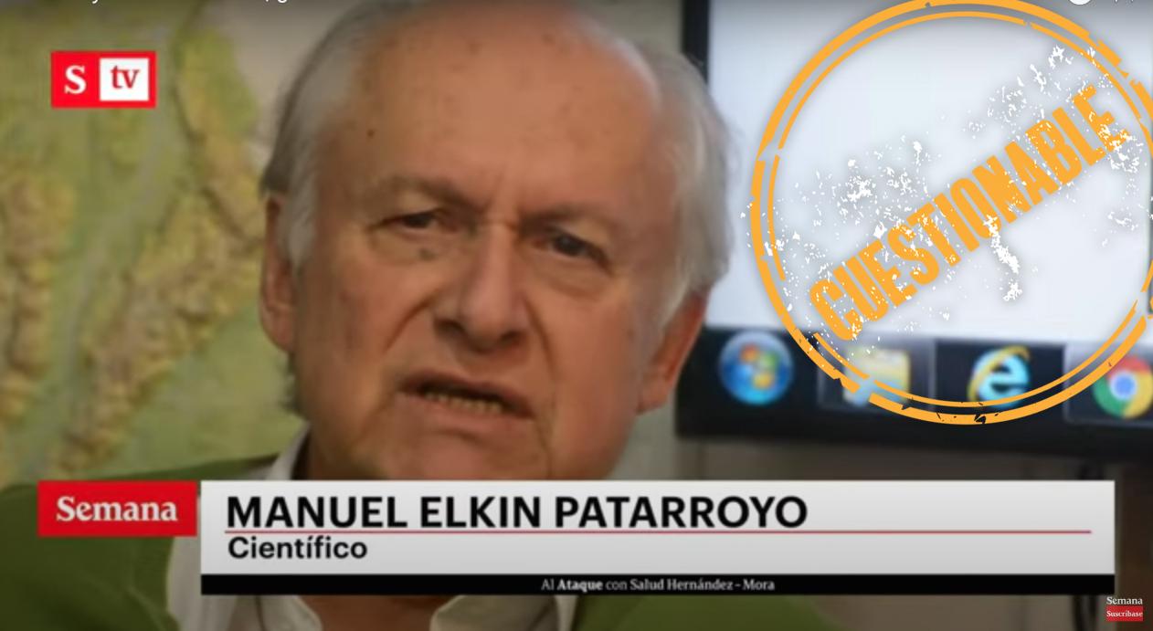 entrevista_patarroyo_cuestionable