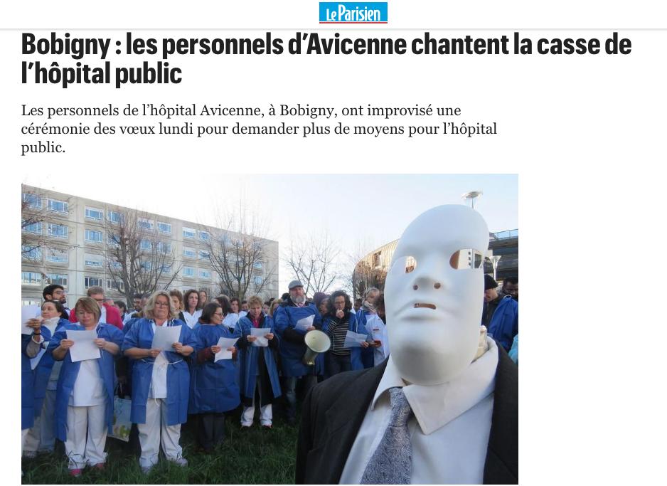 medicos_batas_Francia