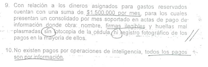 irrgularidad_pagos_recompensas