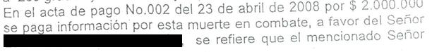 pago_recompensa_Ejército