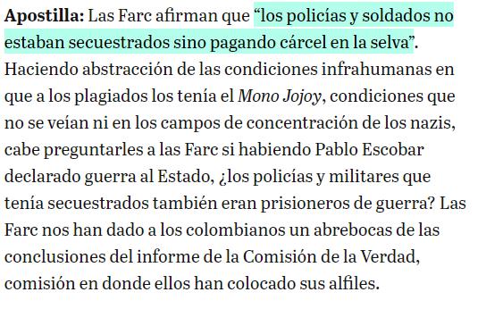 Columna_El_Espectador