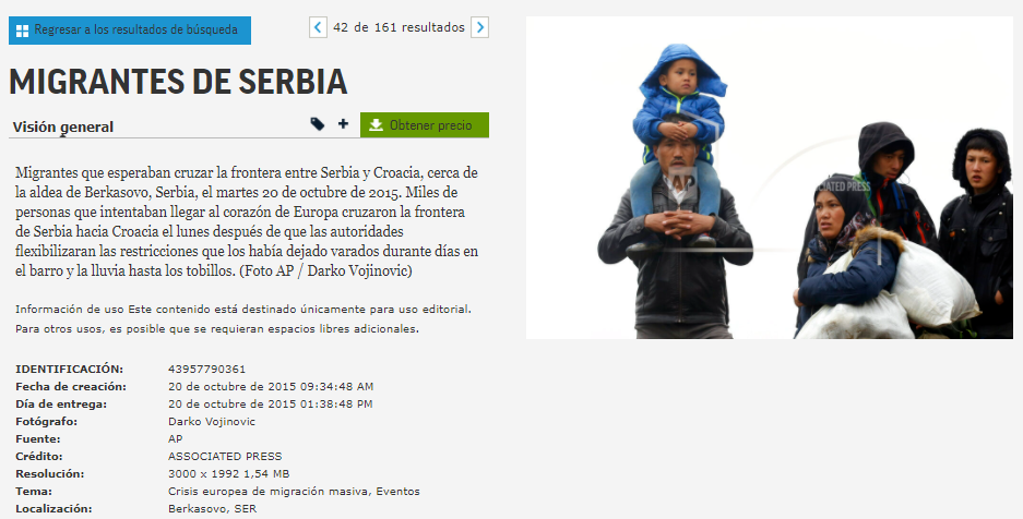 Captura_pantalla_AP_Darko_Vojinovic
