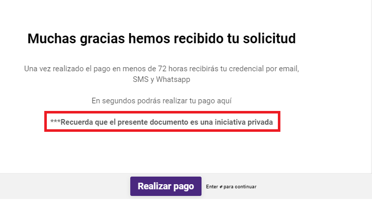 mivacunadigital.com