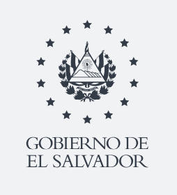Logotipo_El_Salvador_2019_2024