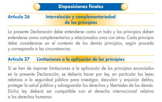 Declaracion_Bioetica_UNESCO_2005