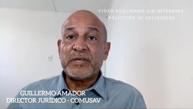 Guillermo_Amador_COMUSAV