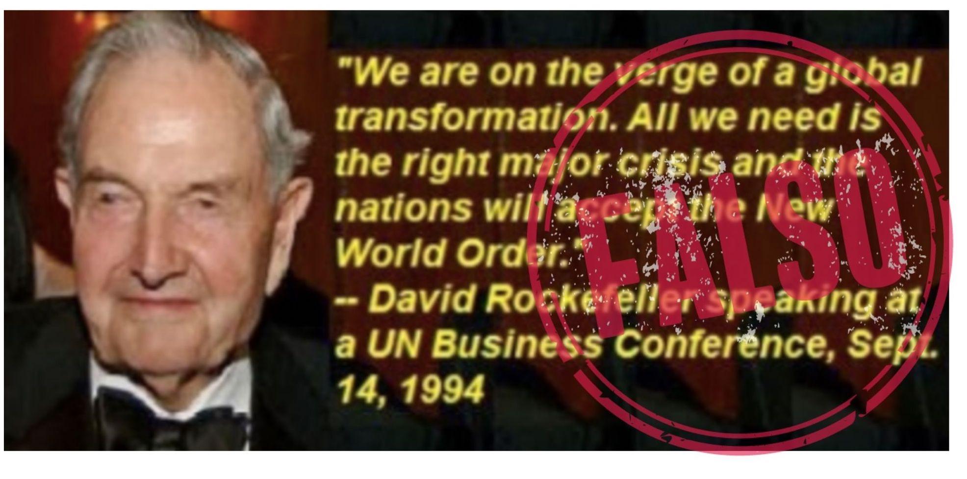 Frase_Falsa_Rockefeller_2