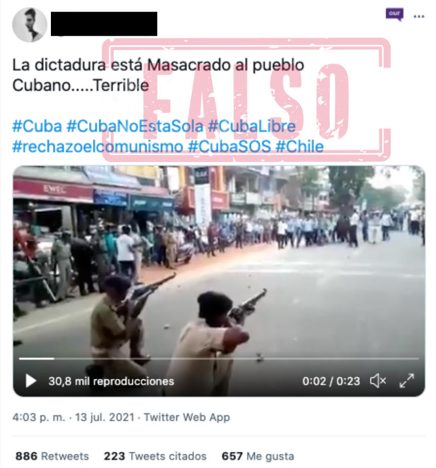 Video_Cuba_Falso