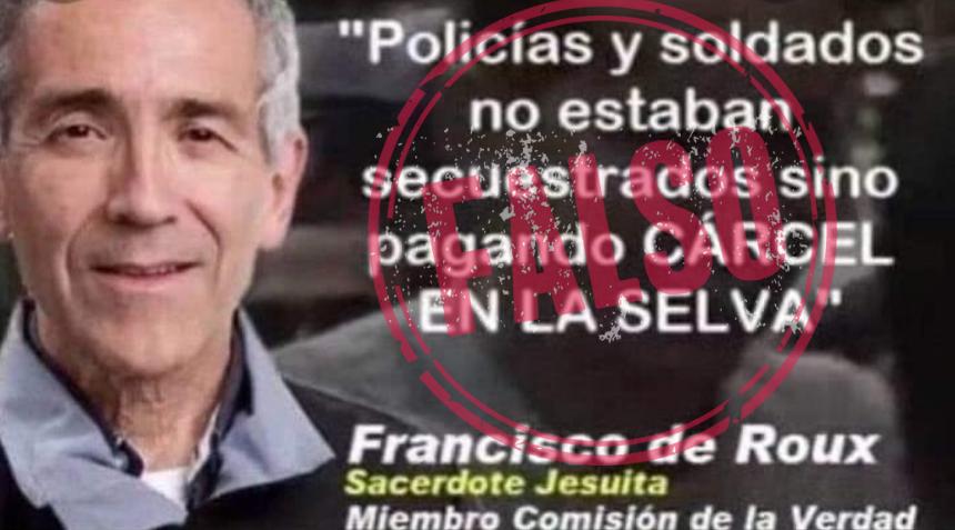De_Roux_falso_policias_soldados