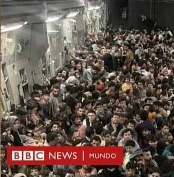 Imagen_BBC