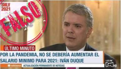 Duque_salario_minimo_2021