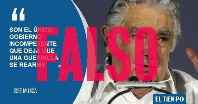 Montaje Mujica