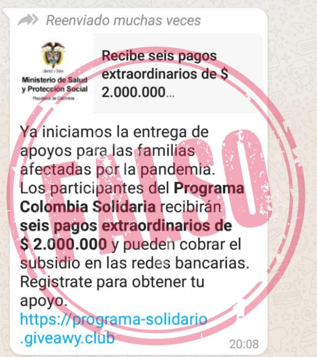 Programa_Solidario_Falso