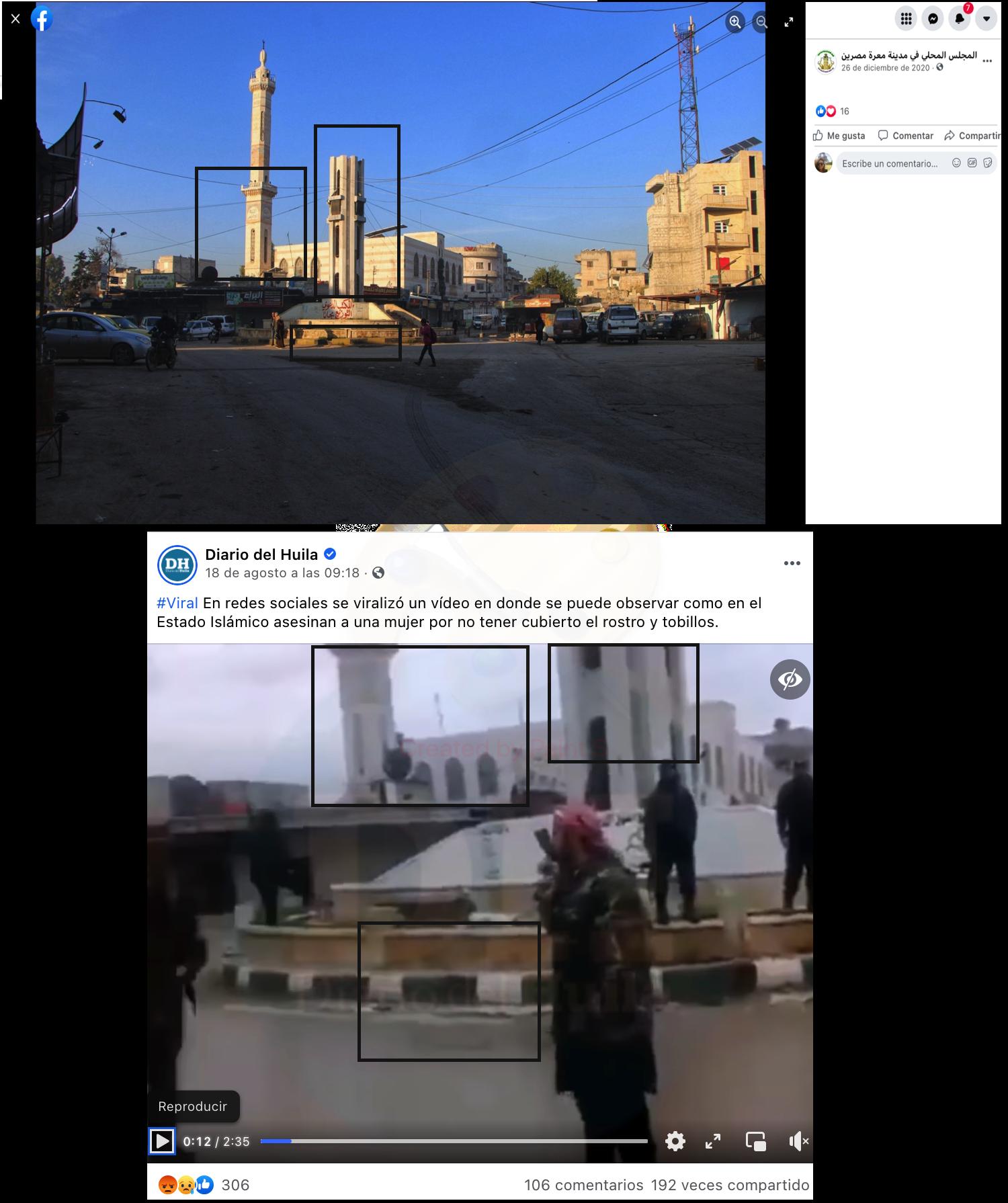 comparacion-afganistan