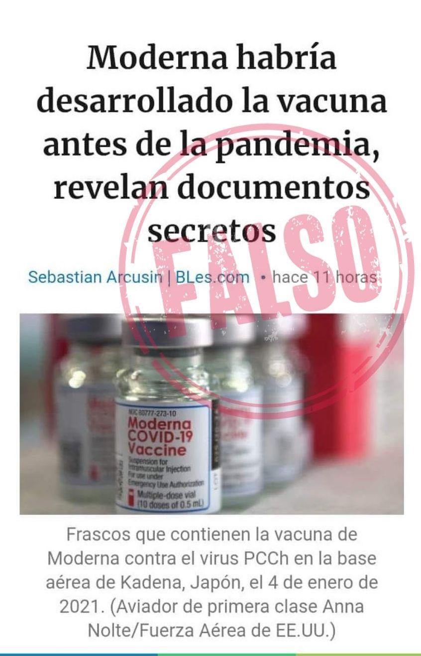 Moderna_vacuna_diciembre_2019_falso