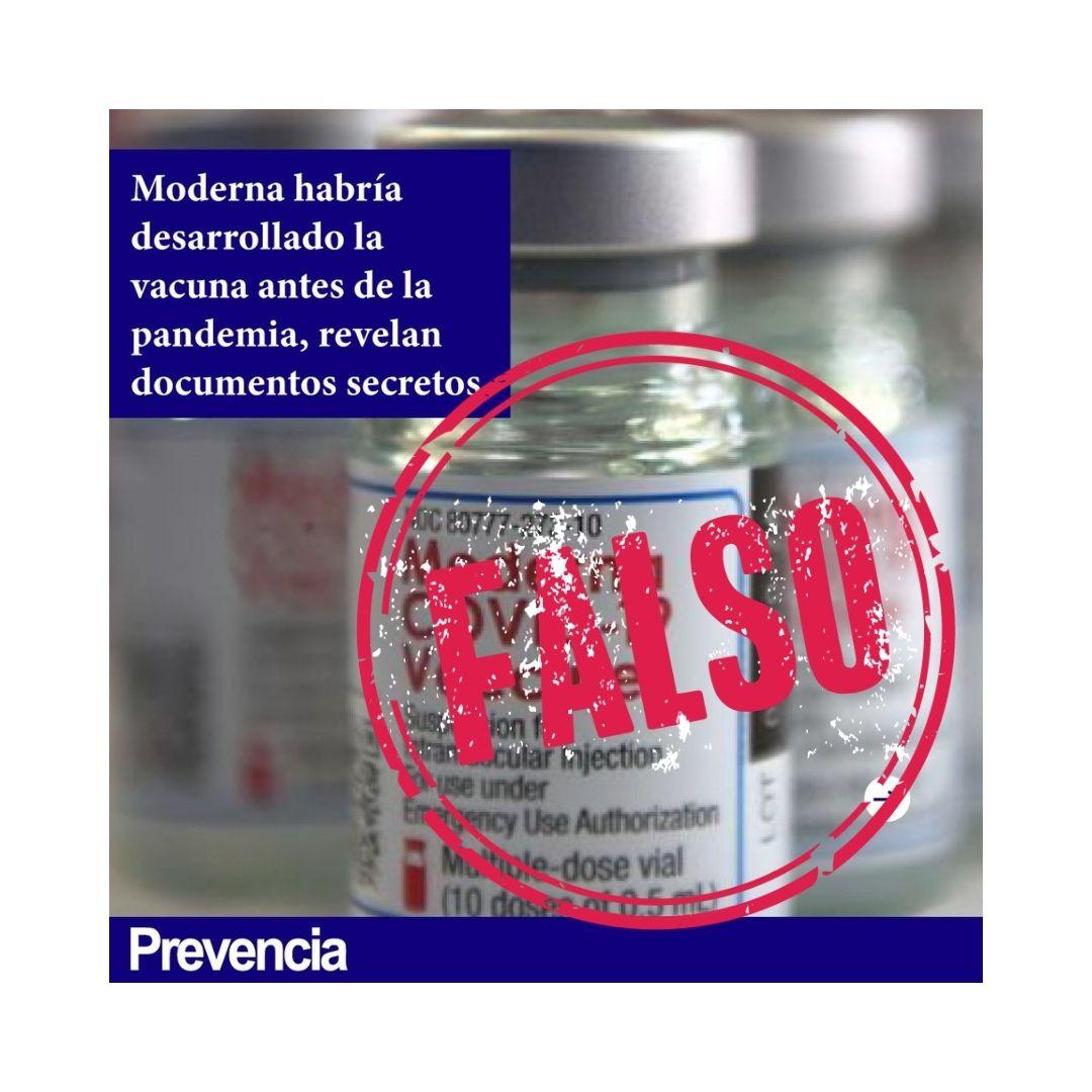 Documentos_secretos_Moderna_Falso